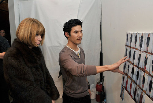 http://fashionsizzle.com/wp-content/uploads/03-29-12-JosephAltuzarra.jpg