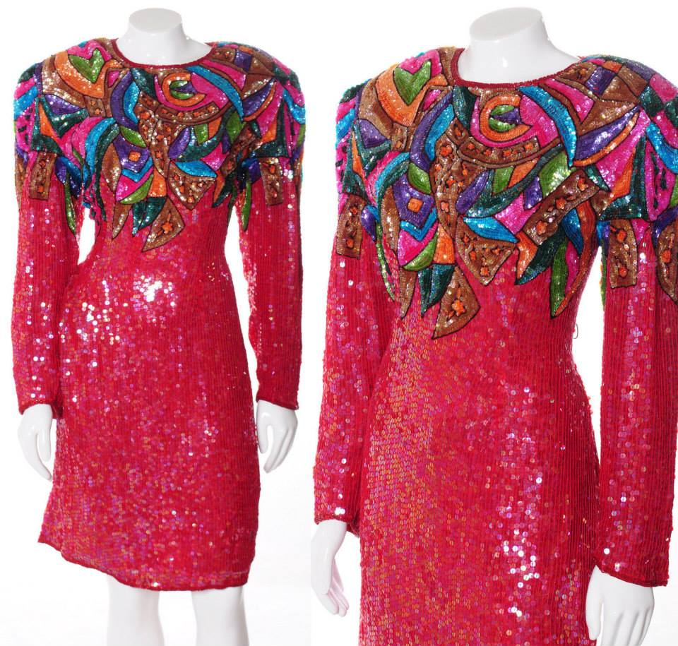 how-to-buy-vintage-clothing-fashion-sizzle-boutique