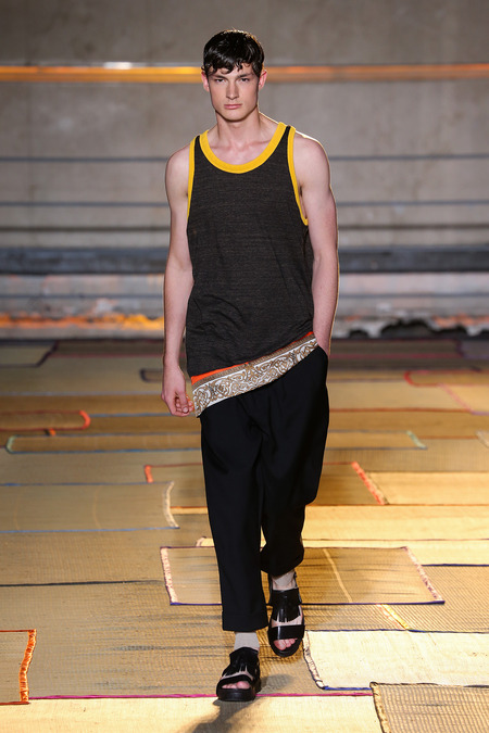 1Cerruti 1881 Paris-spring-2015-menswear
