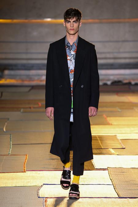 Cerruti 1881 Paris-spring-2015-menswear