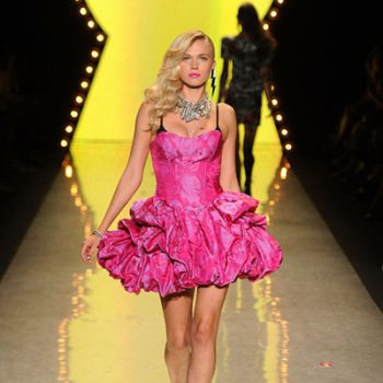nyfw-spring-2012-betsey-johnson-runway