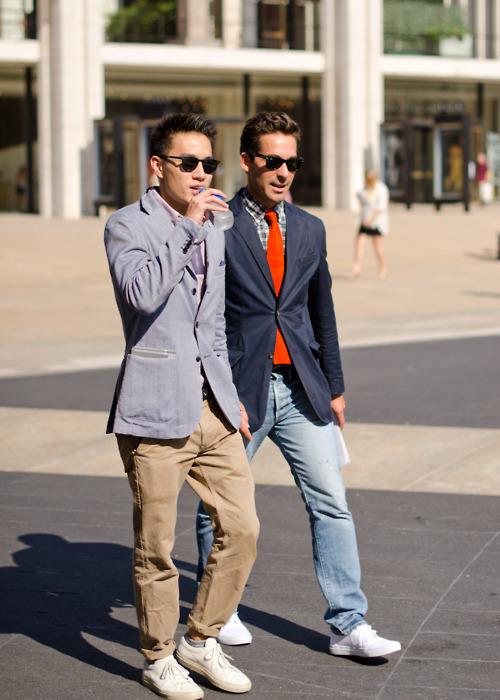 Grunge Fashion Grunge Fashion Men Tumblr