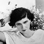 220px Coco Chanel 1920 150x150 Zelda Wynn Valdes first black  Fashion designer and costumer to open her own shop