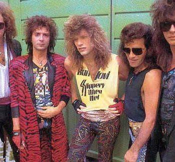Bon+Jovi-80s-costume