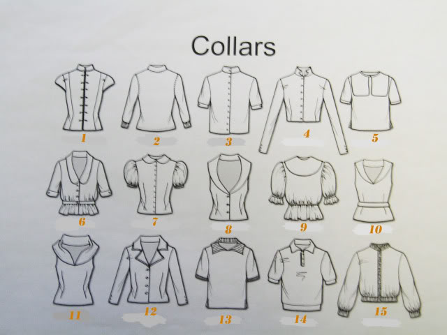 diffrent-types-of-collars