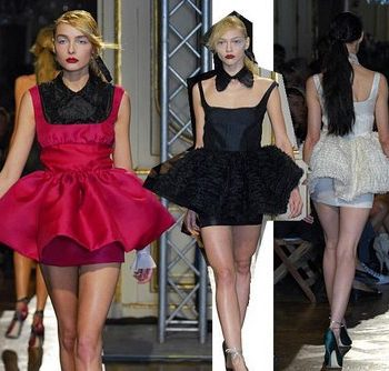Peplum-Dress-Runway-Show-1