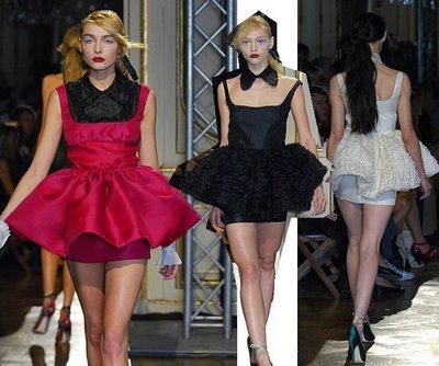 Peplum-Dress-Runway-Show-1