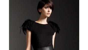 alice-and-olivia-box-pleated-leather-skirt-12174257