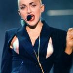 Madonna Fashion Icon