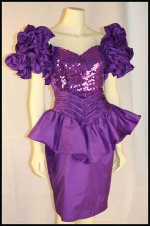 1980 Prom Dresses Dress Central
