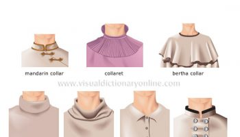 examples-collars_3
