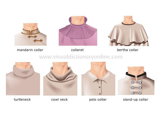 Ladies Peter Pan Collar Blouse