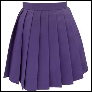 pleats fashionsizzle