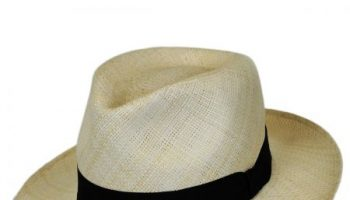 panama-straw-c-crown-fedora-hat