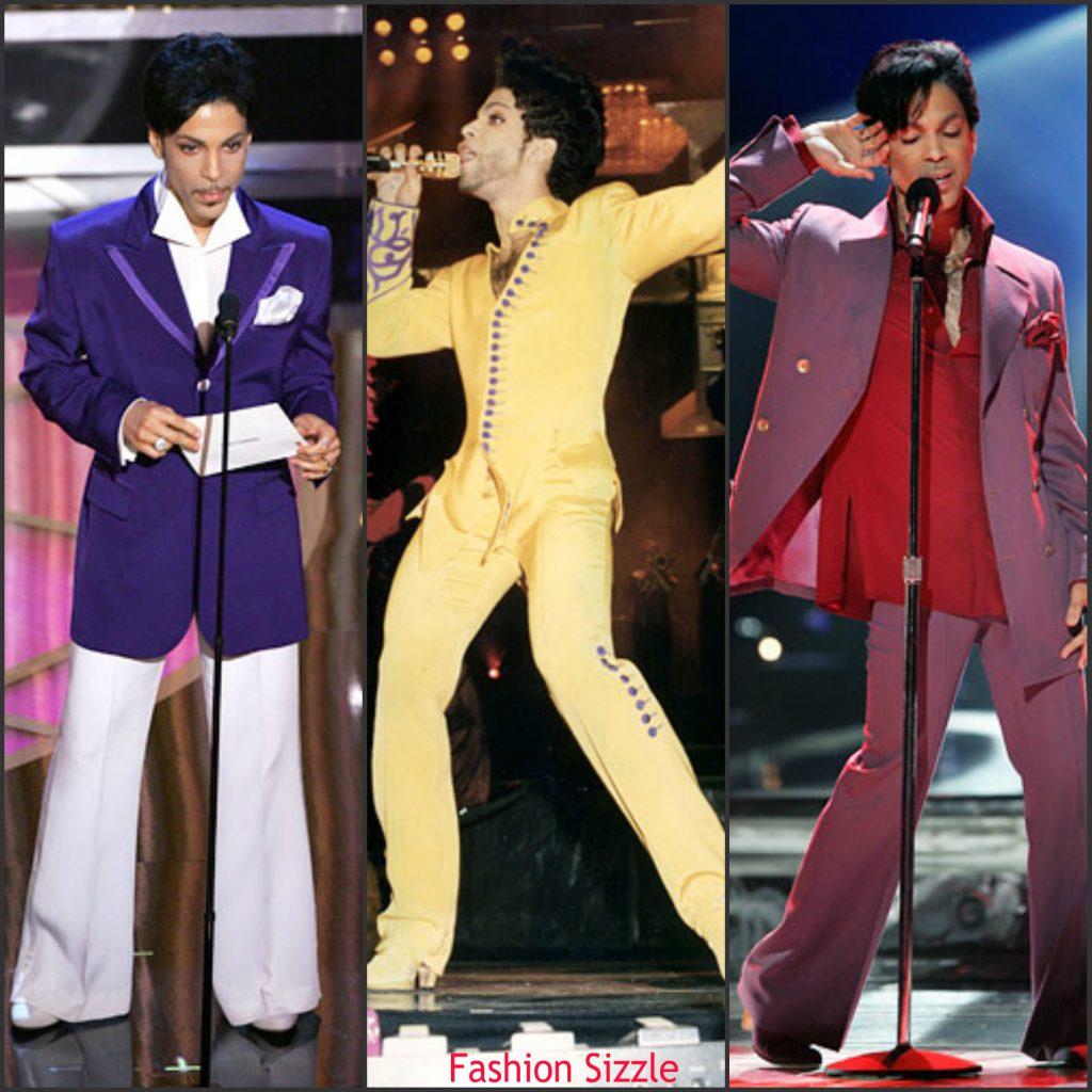 prince-fashion-style-2-1024×1024