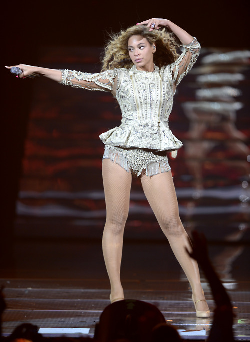 beyonce outfits - photo #19