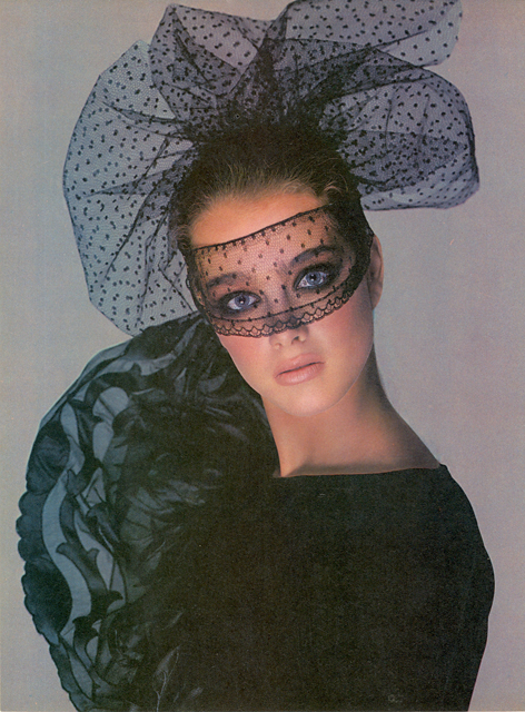 brooke_shields_smi_0024