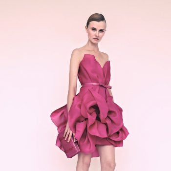 marchesa-resort2013-runway-02_172717340611