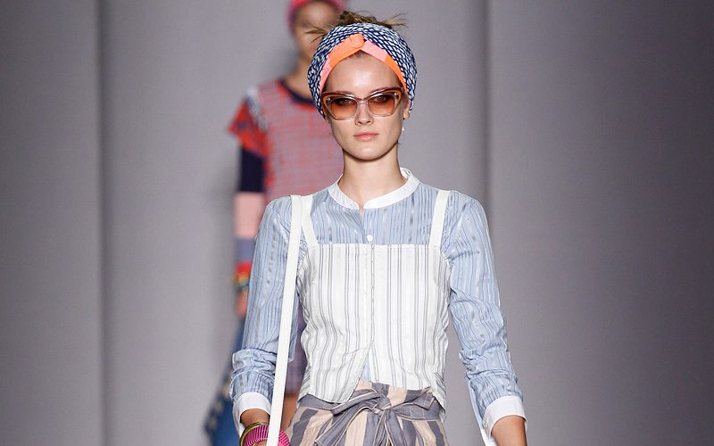 marc-by-marc-jacobs-rtw-ss2013-runway-10_213117710062