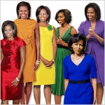 Michelle Obama Style  Watch