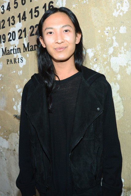 alexander-wang-garticle