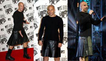 01-celebrity-men-skirts