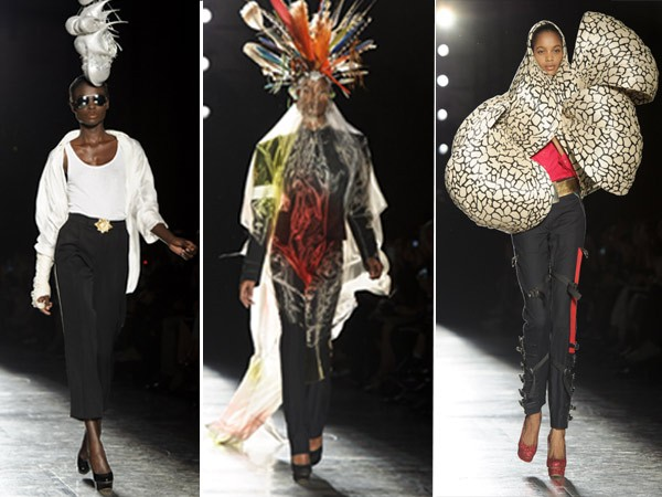 london_fashion_week_philip_treacy_600x450