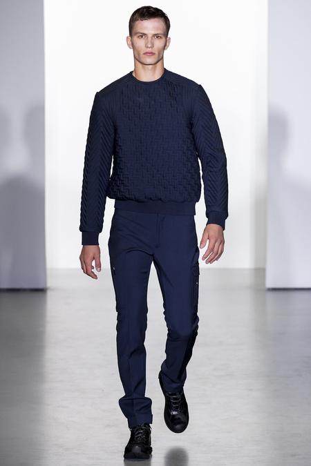 calvin-klein-milan-fashion-week-fall-2013
