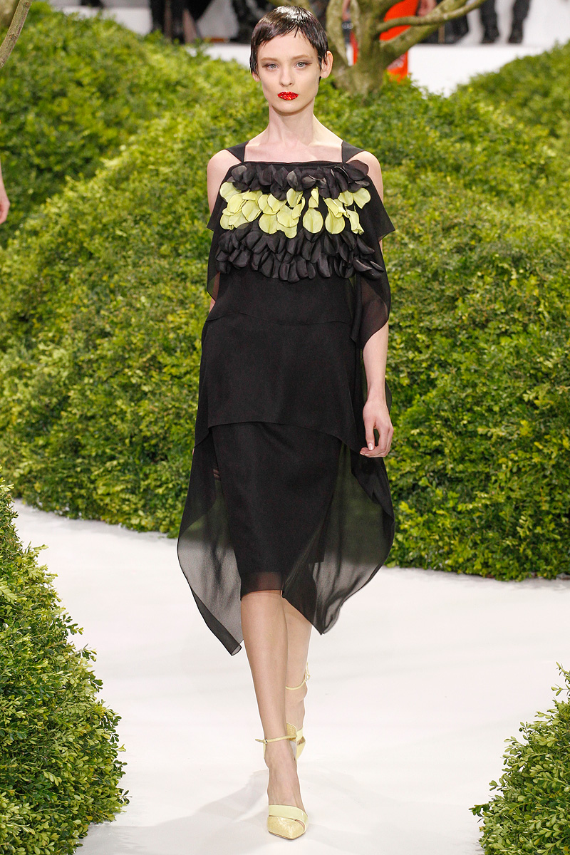 christian-dior-couture-spring-2013-