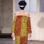 Maison Martin Margiela   Couture Spring 2013