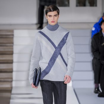 jil-sander-milan-fashion-week-fall-2013