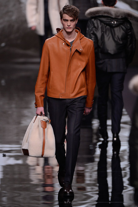 louis-vuitton-paris-fashion-week-fall-2013