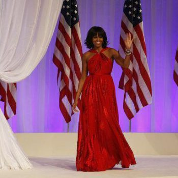 michelle-obama-in-jason-wu-red-dress