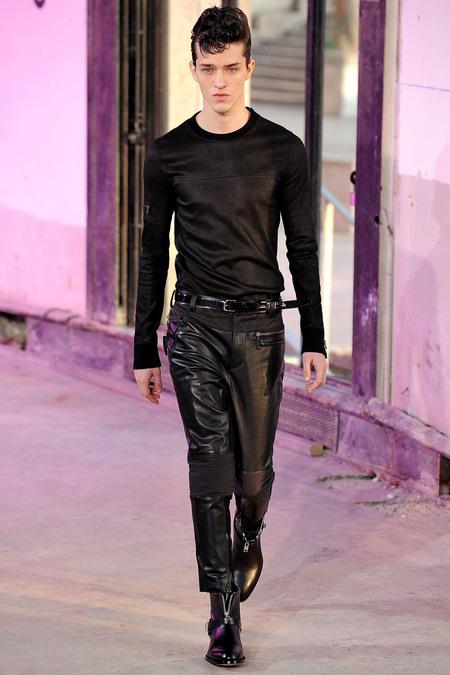 phillip-lim-paris-fashion-week-fall-2013-01