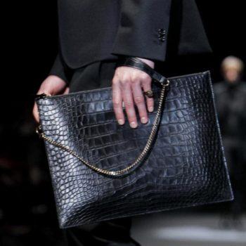 Gucci, Menswear, Milan, Fall Winter, 2013