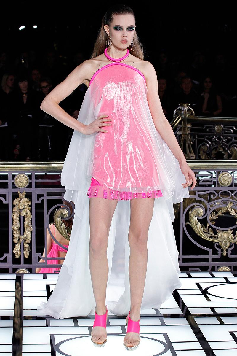 Contemporáneo Vestidos De Fiesta Baratos Charlotte Nc Galería ...