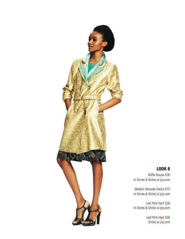 Duro-Olowu-spring-summer-collection-for-JCpenney-ciaafrique5