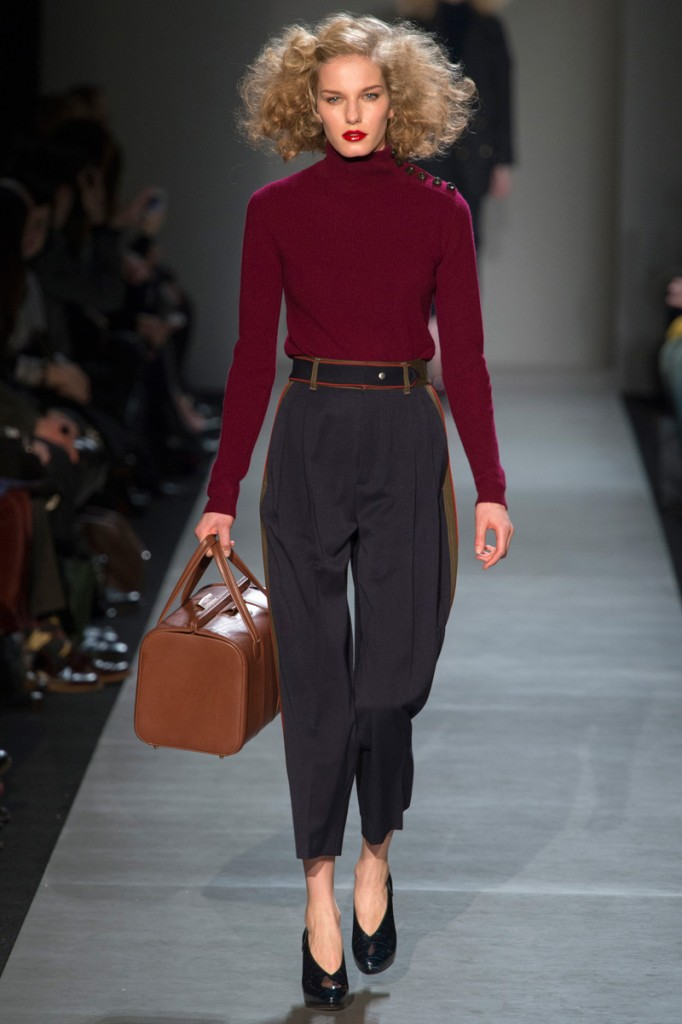 marc-by-marc-jacobs-rtw-fw2013-runway-02_230846605041-682×1024