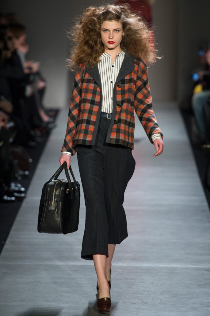 marc by marc jacobs rtw fw2013 runway 22 230901135717 682x1024 Marc by Marc Jacobs  Fall 2013