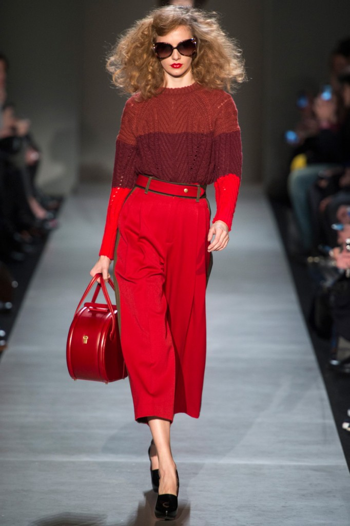 marc by marc jacobs rtw fw2013 runway 23 230902838027 682x1024 Marc by Marc Jacobs  Fall 2013