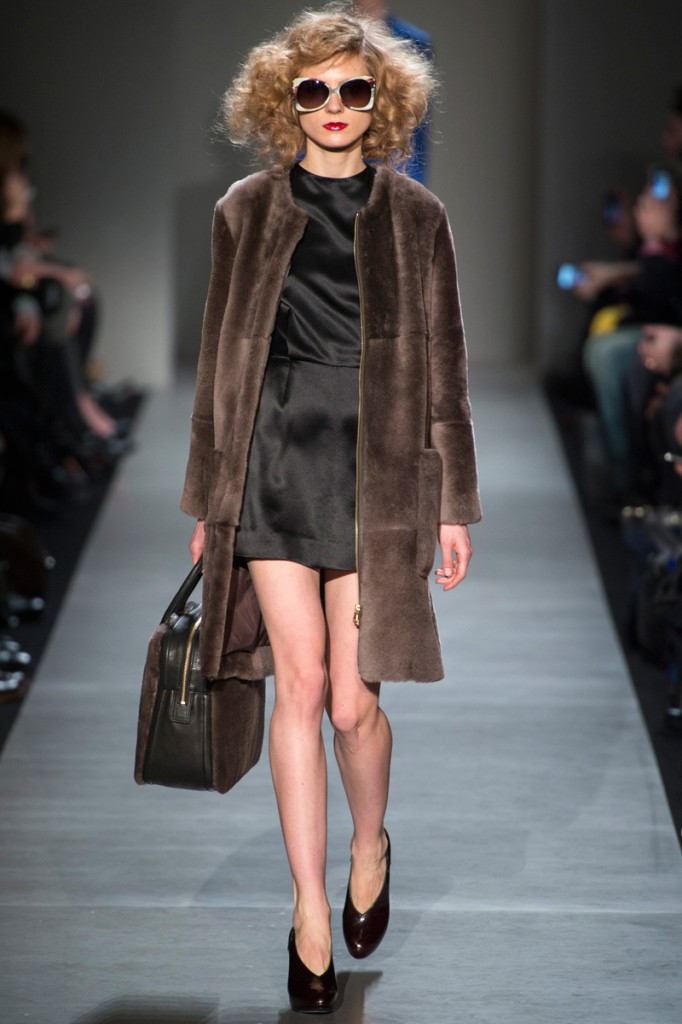 marc by marc jacobs rtw fw2013 runway 47 230920871945 682x1024 Marc by Marc Jacobs  Fall 2013