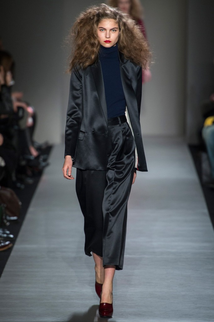 marc by marc jacobs rtw fw2013 runway 51 230923483638 682x1024 Marc by Marc Jacobs  Fall 2013
