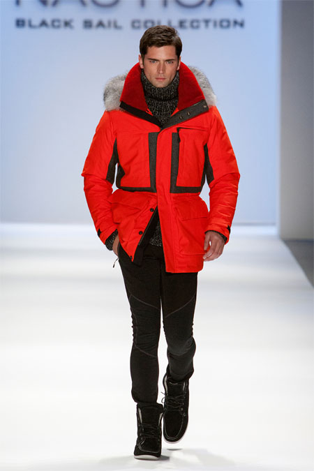 nautica-new-york-fashion-week-fall-2013-01