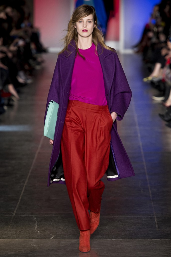 paul-smith-rtw-fw2013-runway-01_173400600301-682×1024