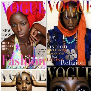 black-models