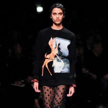 givenchy-rtw-fw2013-runway-01_191443172767-682×1024