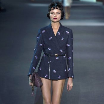 louis-vuitton-rtw-fw2013-runway-01_075705478702-682×1024