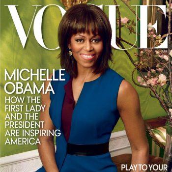 michelle-obama-cover-3_111901838333-753×1024