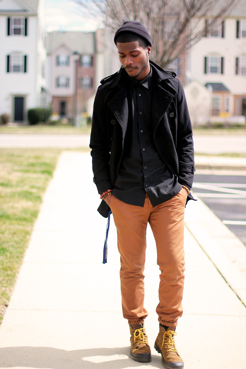 Street style men fashionsizzle Fashion street style pinterest