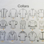 Collarscopycopy 150x150 Types Of Collars